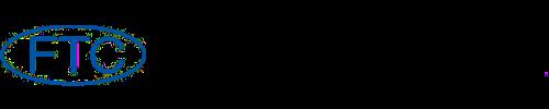 フジテック株式会社
